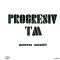 Progresiv TM - Puterea Muzicii