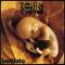 Battiato - Fetus