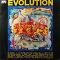 Evolution - Evolution