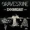 Gravestone - Doomsday