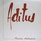 Aditus - Posición Adelantada