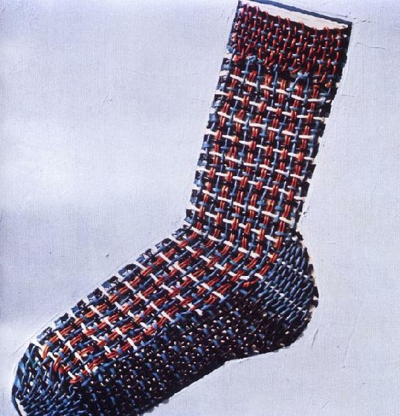 Henry Cow - The Henry Cow Legend (UK 1973)