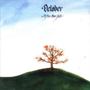 October - After The Fall (US 1980)