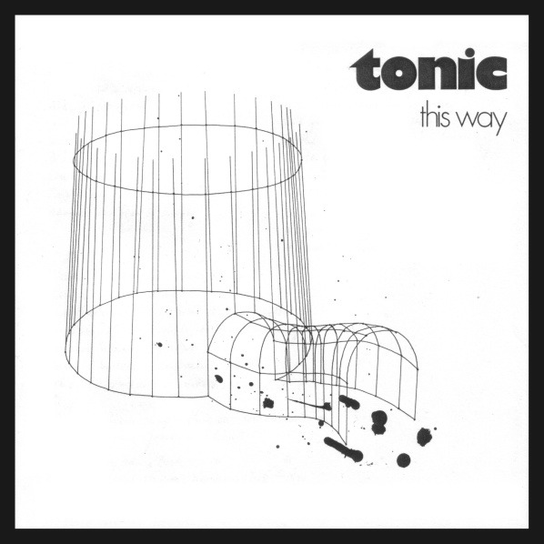 Tonic - This Way (Germany 1980)