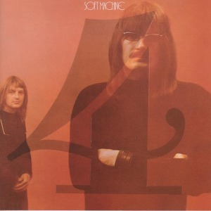 Soft Machine Fourth