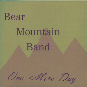 Bear Mountain Band One More Day