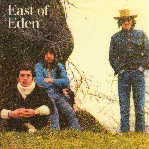 East Of Eden East Of Eden