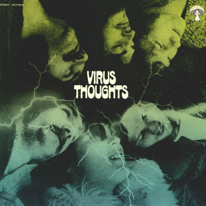 Virus Thoughts