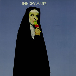 Deviants, The The Deviants