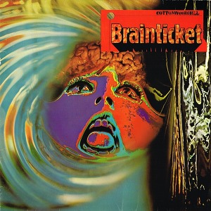 Brainticket Cottonwoodhill
