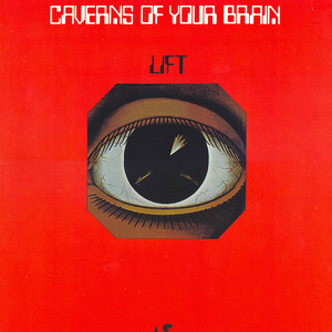 Lift Caverns Of Your Brain