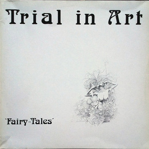 Trial In Art Fairy-Tales